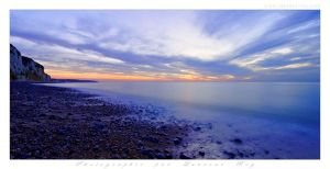 Dieppe - 006 by laurentroy