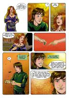 Three_Runes_page_008 by Igloinor