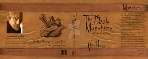 book of monsters by cheshire-cat-19