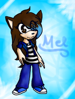 +Idea For Mel's Look+ by AsianCookie427