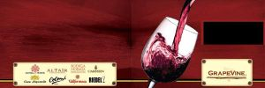 Wine Catalogue 3 by melrose86