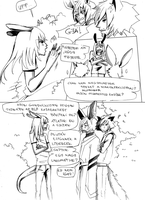 Claws Alliance ch2 page5 by I--Zoldalma--I