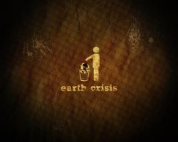 earth crisis desktop by madazulu