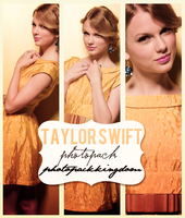 Photopack #14: Taylor Swift. by photopackkingdom