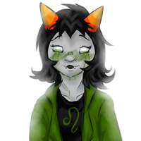 Nepeta by Dreamy-Child