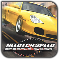 Need For Speed 5: Porsche Unleashed v1 by PirateMartin