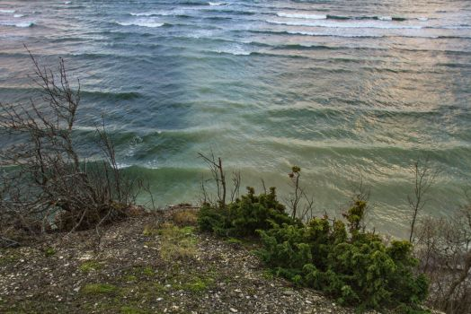 6622 by Heardbydeaf