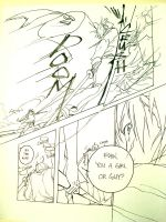 SDL: Tokyo Round 2 pg9 by lushan