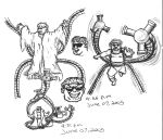 Doc Ock 12 by Artistic-Arms