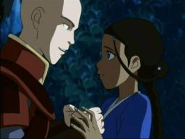 Zutara-'Found You' by the-rose-of-tralee