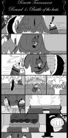 RW R1 Battle of the hats pg4 by SuperferretIX