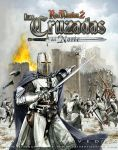 Real Warfare 2: Northern Crusades by flipation