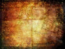 another realm- free texture by erdmute