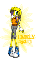12 Emily Razed by Vic-the-Mouse