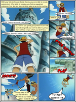 One Piece: Grand Line 3.5-051 by DragonTrainer13