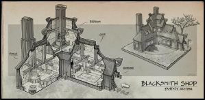 Blacksmith shop (presentation) by Undercurrent-32