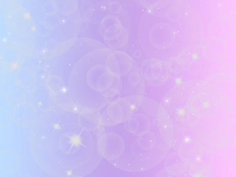 Free Background - Bubble by ParlourTricks