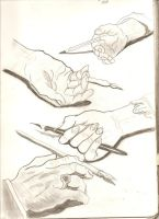 hands by imagex-animestar