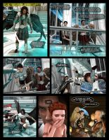 The Androssian Prophecy page 20 by Bad-Dragon