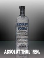 absolut.... by Meow-chi
