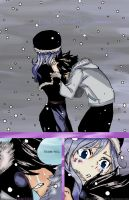 Gruvia Page Complete by TaMaCHI-iNsAnITY