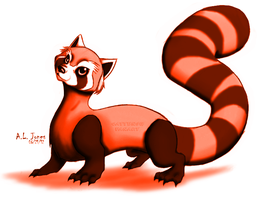 Pabu Again by Cattensu