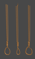item Rope-Pack by agekei
