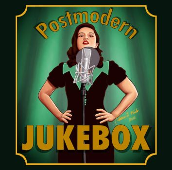 PostmodernJukebox by Artimide