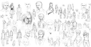 Sketchdump 2014 6 large by Vimes-DA