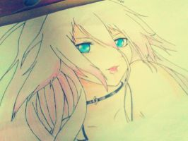 IA by Exxels