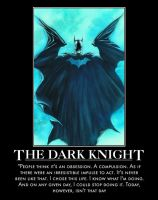 The Dark Knights Reason by TopcowImage2dF