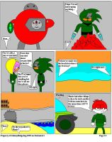 Sonic Halo-Part 2-Page 12 by JohnnyHedgehog1992