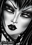 DP for Macabre at Imvu by ImvuCel