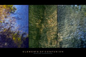 Elements of Confusion by nighty