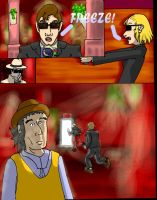 TimeCheck--Page 2 by GovernmentAgent