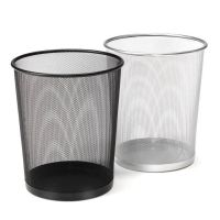 Wide range of waste paper bins for workplaces by davidwood5266