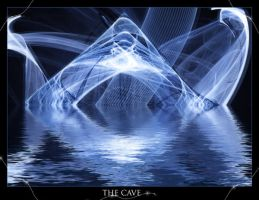 The Cave by TheSpinxSage