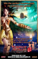 Perfect World Flyer02 by Ardnaz