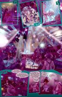 V3 page- The Underground Nightclub by Dreamkeepers