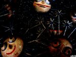 psychotic reaction by CiRcUsSpiDeR