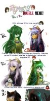 Double meme Bla and Bia by Blailver