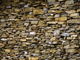 stones texture 01 by Pagan-Stock