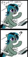 A normal day by TheArcano13