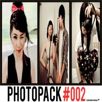 Photopack#OO2 by Wonder-slut