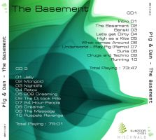 Basement No Release Back by Smolord