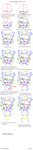 How-To-Draw Roxy the Cat :RQ: Part 1 by xl-Jade-lx