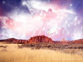 IconicGraphics The Wallpaper01 by themerboy