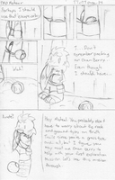 PMD Meteor TToTT Page 14 by BuizelKnight