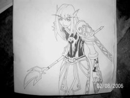 daianaae by miancito88 demiank by miancito88