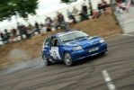 renault 87 by rallyecentre